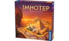 Imhotep (1)