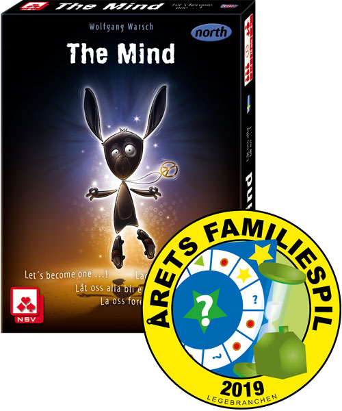 Image of   The Mind