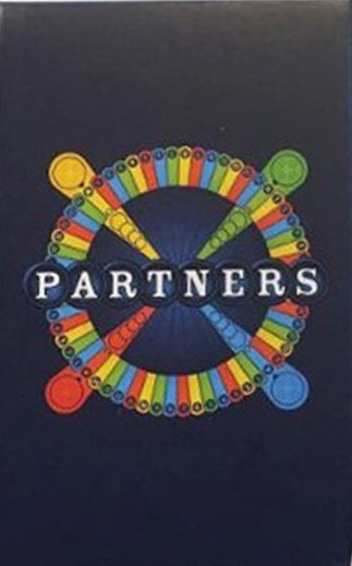 Partners Ekstra Kort