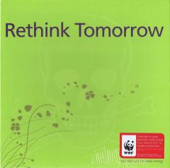 Rethink Tomorrow (1)