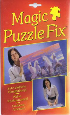 Magic Puzzle Fix (1)
