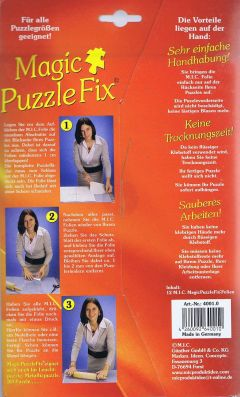Magic Puzzle Fix (2)