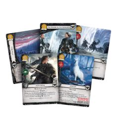 Game of Thrones Card Game 2nd edition (2)
