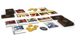 Game of Thrones Card Game 2nd edition (3)