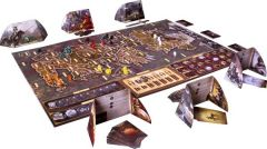 Game of Thrones: The Board Game 2nd edition (2)