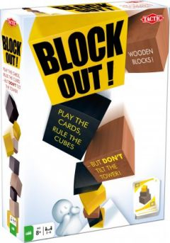 Block Out! (1)