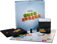 Quiz Battle (1)