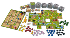 Carcassonne Big Box (3)