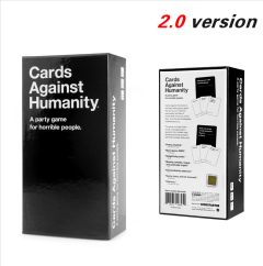 Cards Against Humanity US (2)