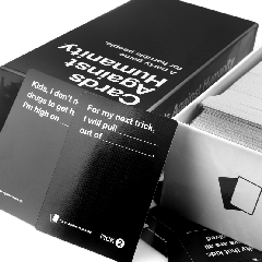 Cards Against Humanity US (5)