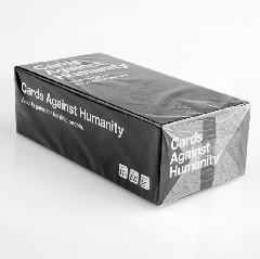 Cards Against Humanity US (4)
