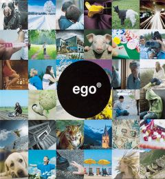 EGO Pictures (2)