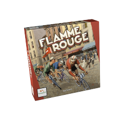 Flamme Rouge (1)