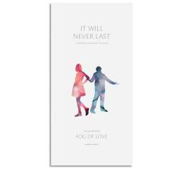 Fog Of Love - It Will Never Last Expansion (1)