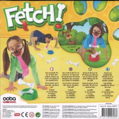 Go Fetch (2)