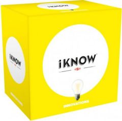 iKnow Innovationer (1)