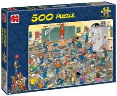 Find the mouse, 500 brikker (1)