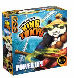 King of Tokyo Power Up 2017 (1)