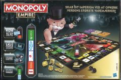 Monopoly Empire (2)