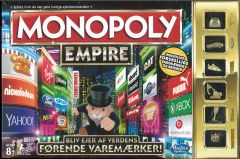 Monopoly Empire (1)