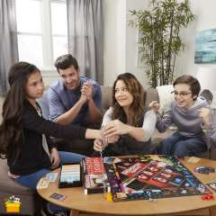 Monopoly Cheaters Edition (3)