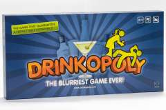 Drinkopoly (1)