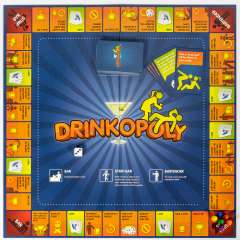 Drinkopoly (3)