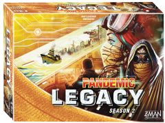 Pandemic Legacy Season 2 Yellow (1)