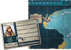 Pandemic Legacy Season 2 Yellow (3)