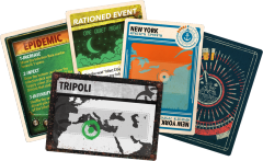 Pandemic Legacy Season 2 Yellow (4)
