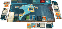Pandemic Legacy Season 2 Yellow (2)