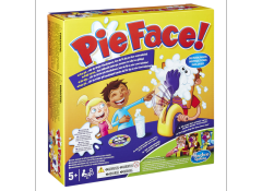 Pie Face - Chain Reaction (1)