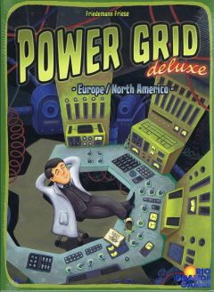 Power Grid Deluxe eng. version (1)