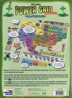Power Grid Deluxe eng. version (2)