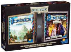 Dominion Big Box 2nd edition (1)