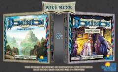 Dominion Big Box 2nd edition (2)