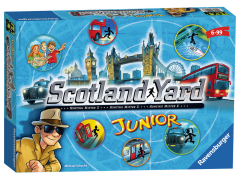 Scotland Yard Junior (1)