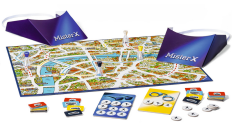 Scotland Yard Junior (2)