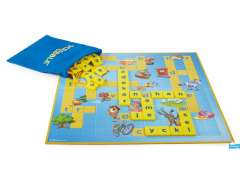 Scrabble Junior (2)