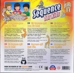 Sequence for Kids (2)