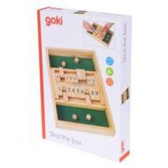 Shut the Box Double (1)