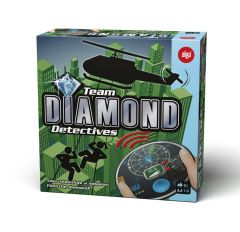 Team Diamond Detectives (1)