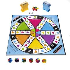 Trivial Pursuit Family Refresh (2)