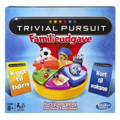 Trivial Pursuit Family Refresh (1)
