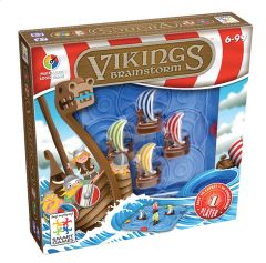 Vikings Brainstorm (1)