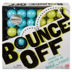 Bounce Off (1)