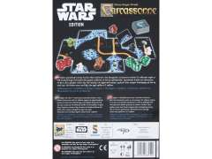 Carcassonne Star Wars - Dansk (2)