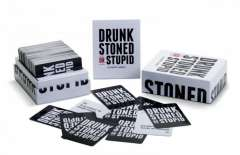 Drunk Stoned or Stupid (3)
