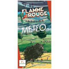 Flamme Rouge Meteo (1)