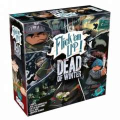 Flick'em up! - Dead of Winter (1)